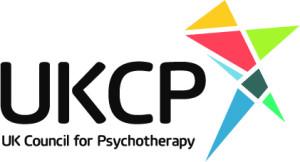 131115-ukcp_master_logo-(1)