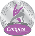 Renowned training Institute for psychotherapists working with couples